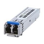 Netpatibles 100% Cisco® Compatible Transceiver Module (DS-SFP-FC4G-LW-NP)