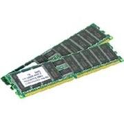AddOn AA1333D3DR8LDN9/4G Memory Module, 4GB, DDR3 SDRAM, DIMM 240-pin, Desktop/Laptop