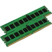 Kingston KCP421ND8/16 Memory Module, 16GB, DDR4 SDRAM, DIMM