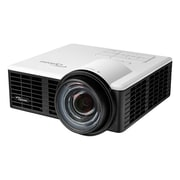 Optoma ML750ST WXGA 1280 x 800 LED Projector
