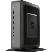 HP® G-Series GX-420CA Thin Client, 2 GHz, 4 Core (V2V63UT#ABA)