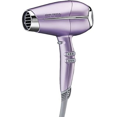 CONAIR-PERSONAL CARE John Frieda Salon Shine Hair Dryer (JF2)