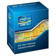 Intel Core™ i5-4690K Processor, 3.5 GHz, 4 Core, 6MB Cache (BXF80646I54690K)