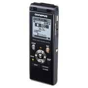 Olympus WS-853 Digital Voice Recorder, 8GB, Black