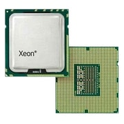 Dell™ Intel Xeon E5-2620V3 Server Processor, 2.4 GHz, 6 Core, 15MB Cache (338-BHEC)