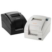 BIXOLON® Impact Receipt Printer