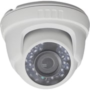 Avue AV50HTW-28 Turbo IR Turret Camera, White