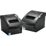 BIXOLON SRP-350IIICOSG POS Printer, USB/Serial
