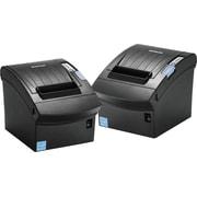 BIXOLON SRP-350IIICOSG POS Printer, USB/Serial