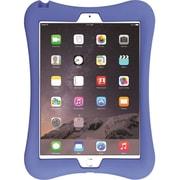 Hamilton Buhl IPA-BLU Silicone Protective Case for iPad Air 2, Blue