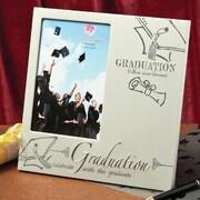FashionCraft Graduation Picture Frame