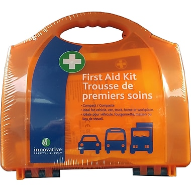 Astroplast Standard Vehicle First Aid Kit
