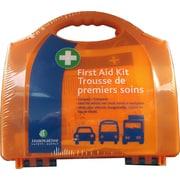 Astroplast - Trousse de premiers soins pour véhicule, standard