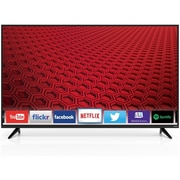 "Refurbished Vizio E55-C1 55"" 1080p Smart TV"
