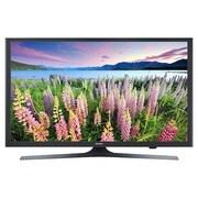 "Refurbished Samsung UN50J520DAFXZA 50"" 1080p Smart TV"
