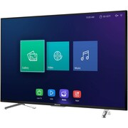 "Refurbished Hisense 50H7GB1 50"" 4K Smart TV"