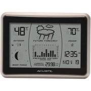 Acurite® 00621 Digital Weather Station, 165'