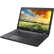 "Acer Aspire ES1-731G-P1LM 17.3"" Laptop LCD Intel Core i7, 500GB, 8GB, Windows 8.1, Black"