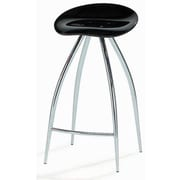New Spec 26'' Swivel Bar Stool