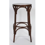 Alston Lugano 30'' Bar Stool