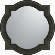 Paragon Traditional Wall Mirror