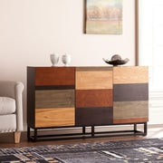 Wildon Home   Dallaire Sideboard