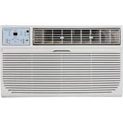 Keystone 8000 BTU Through the Wall Air Conditioner with Remote