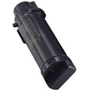 Dell Toner Cartridge, Laser, Extra High Yield, OEM, Black, (H5K44)