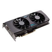 EVGA® GeForce GTX 970 Graphic Card, 4GB (04G-P4-3978-KR)
