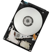 "HGST Travelstar Z5K500 500GB SATA/300 2.5"" Internal Hard Drive"