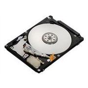 HGST Travelstar Z7K320 HTS723232A7A364 Hard Drive 320 GB SATA 3Gb/S