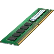 HP® 805667-B21 4GB (1 x 4GB) DDR4 SDRAM 288-pin UDIMM DDR4-2133/PC4-17000 Server RAM Module