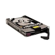 HPE Universal Hard Drive, hard drive, 300 GB, Ultra320 SCSI