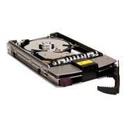 HPE Universal Hard Drive, hard drive, 72.8 GB, Ultra320 SCSI
