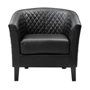 Right2Home Dining Chair, Casino Midnight (DS-2515-900-398)