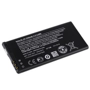 Nokia Refurbished OEM Original Replacement Battery BL-5H for Nokia Lumia 630 638 635 636