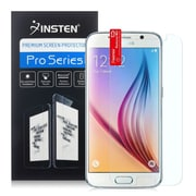 Insten Anti-Glare Matte Screen Protector LCD Guard Film Cover for Samsung Galaxy S6 G920 G9200