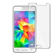 Insten Tempered Glass Screen Protector for Samsung Galaxy Grand Prime G530