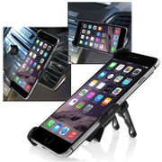 Insten Car Air Vent Phone Holder Mount for Apple iPhone 6 Plus 5.5""