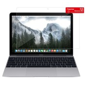 Insten Clear Screen Protector LCD Film Guard For Apple MacBook with Retina Display 12""
