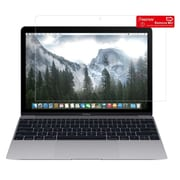 Insten Anti-Glare Matte Screen Protector Film For Apple MacBook with Retina Display 12""