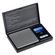 Insten Pocket Digital Scale 0.01 x 100g Jewelry Gold Silver Coin Gram Pocket Size Weight Herb
