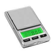 Insten 500g x 0.01g Mini Digital Scale Jewelry Pocket Gram with LCD Display