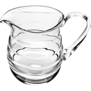 Portmeirion Sophie Conran Glassware Pitcher; Medium