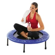 Pure Fitness 40'' Mini Trampoline