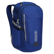 "OGIO International Ascent Backpack fits 15"" Laptops   Blue/Navy  (111105)"