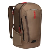 "OGIO International Apollo Backpack  for 15"" Laptops, Khaki/Red  (111106)"