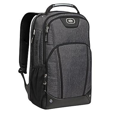 Ogio Backpacks Retailers Is Backpack