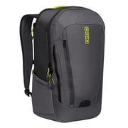 "OGIO® Apollo Black/Acid EVA 15"" Notebook Carrying Case (111106.248)"