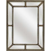 Paragon European Grandeur Mirror